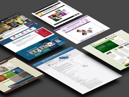 Tablet-Screens-presentation-Mock-up-5