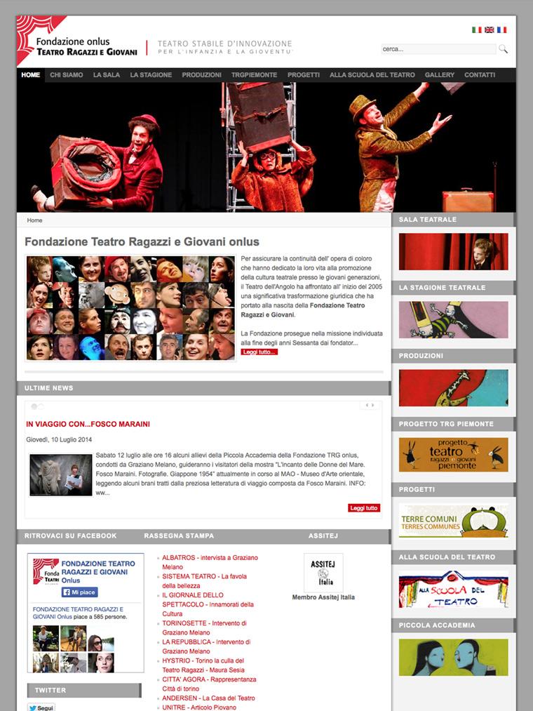 Teatro Ragazzi e Giovani-1