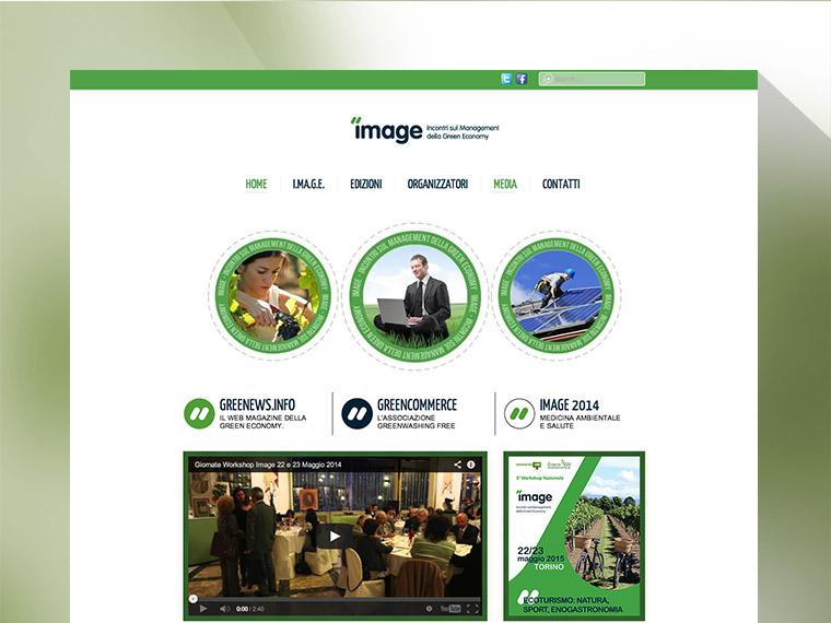 Image Workshop-0