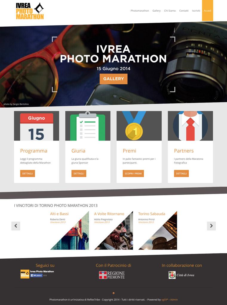 Italia Photo Marathon-1