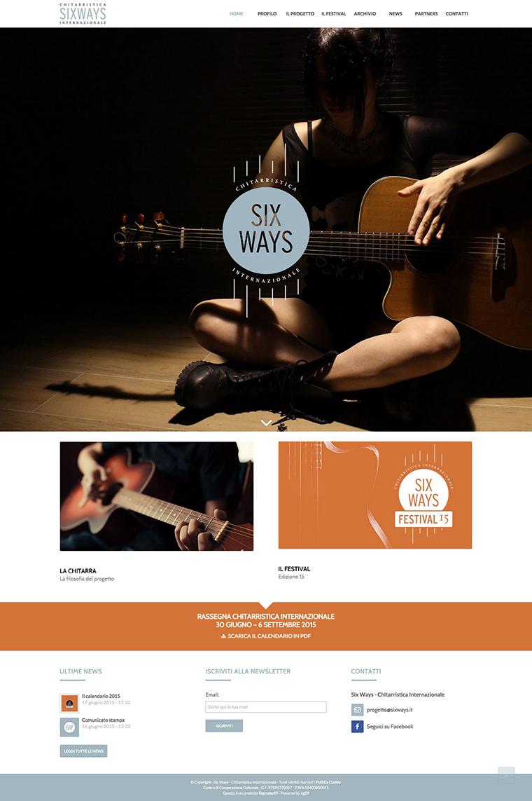 Six ways-1