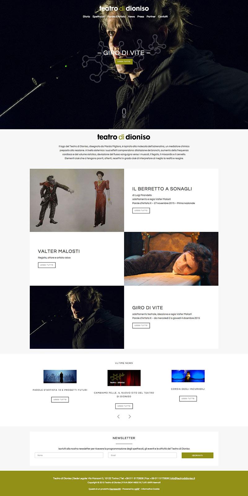 Teatro di Dioniso-0