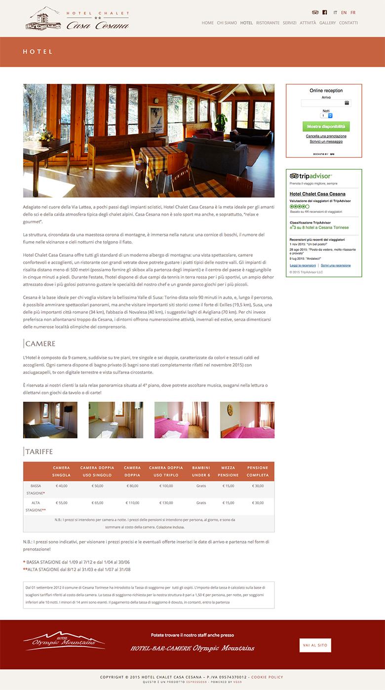 Hotel Casa Cesana – Olympic Mountains-0