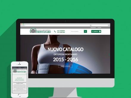 ortopedia-montanaro-sito-e-commerce