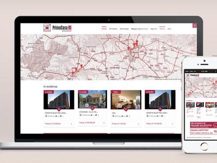 realizzazione-sito-agenzia-immobiliare