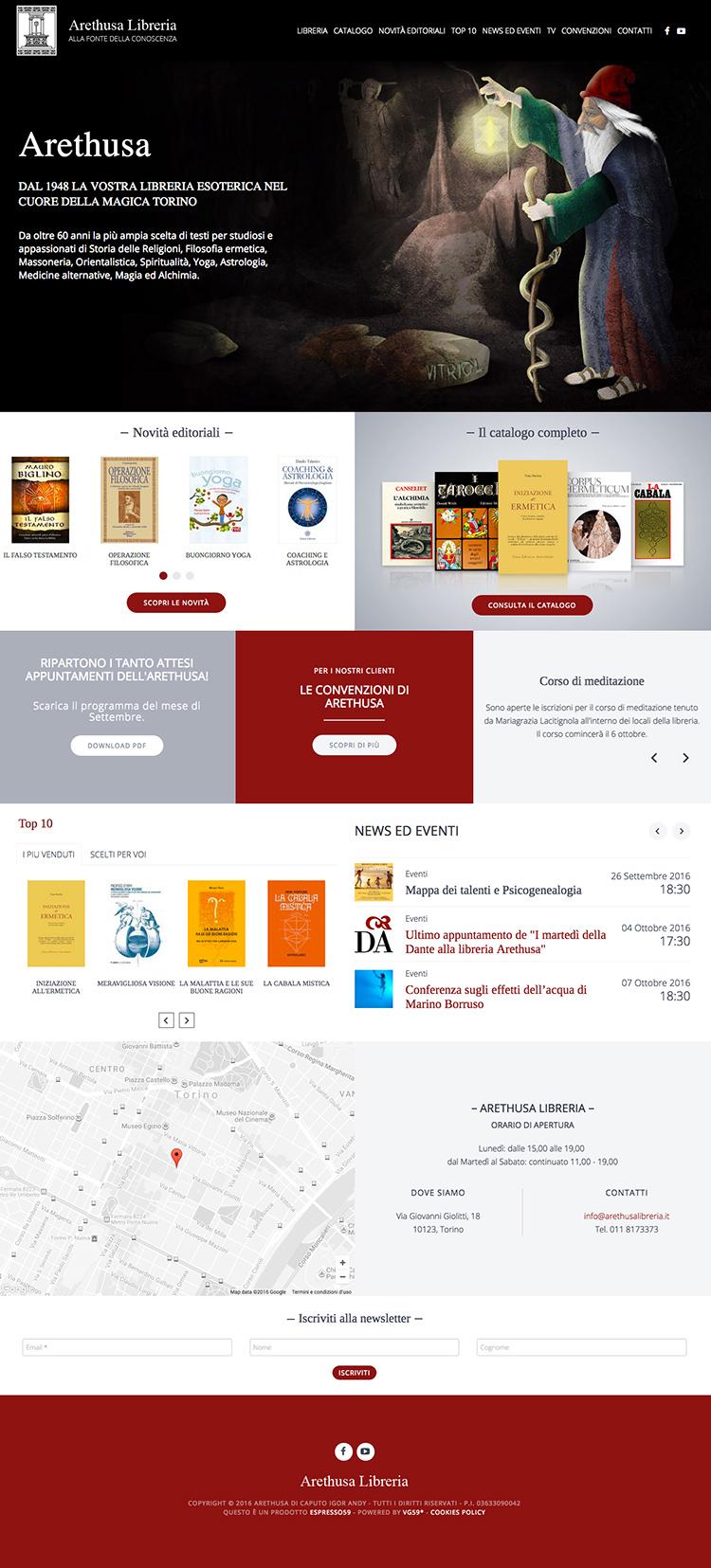 Arethusa Libreria-0