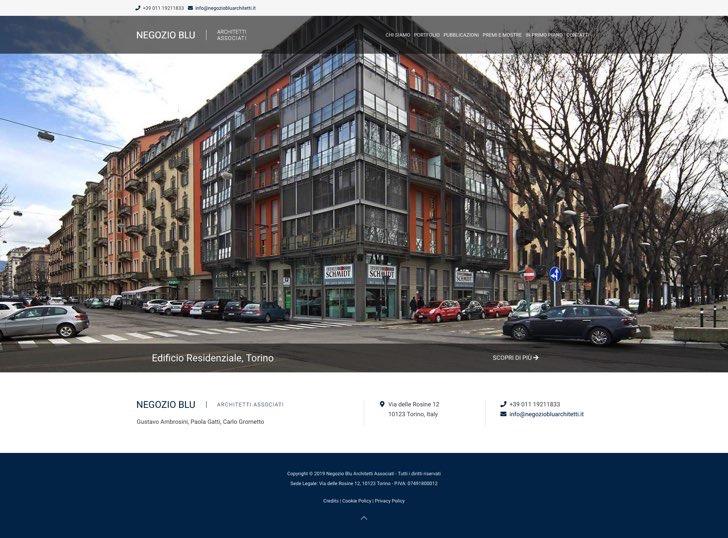 Negozio Blu Architetti-0