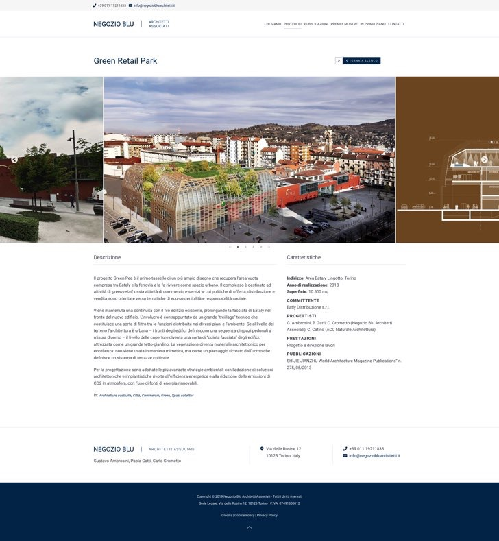 Negozio Blu Architetti-1